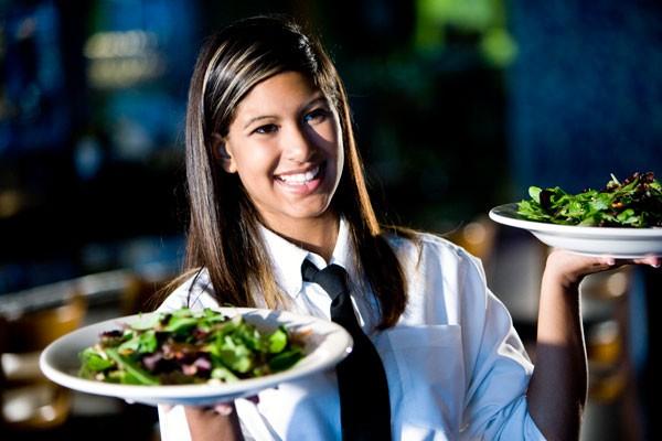 10 Dicas Para Melhorar o Atendimento do Seu Bar ou Restaurante