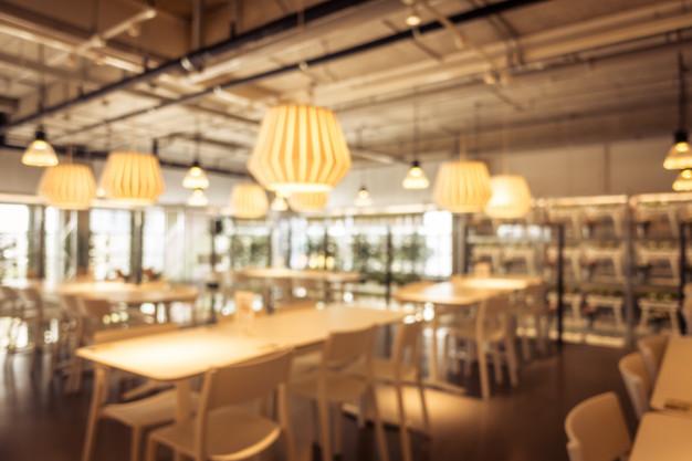 Dicas Para Reinventar o Seu Restaurante: Conheça 5 Delas Aqui!