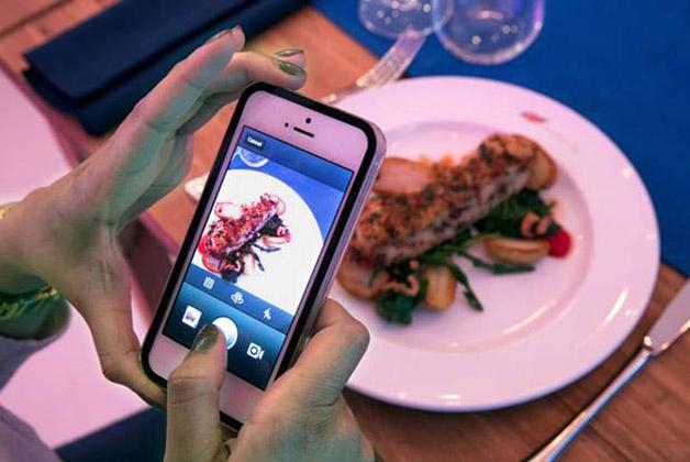 Guia de Publicidade Para Restaurantes: Utilize o Quanto Antes
