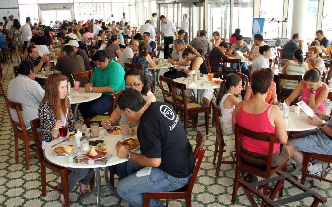 Por Que Alguns Restaurantes Conseguem Gerar Lucro e Outros Não? Descubra Aqui!