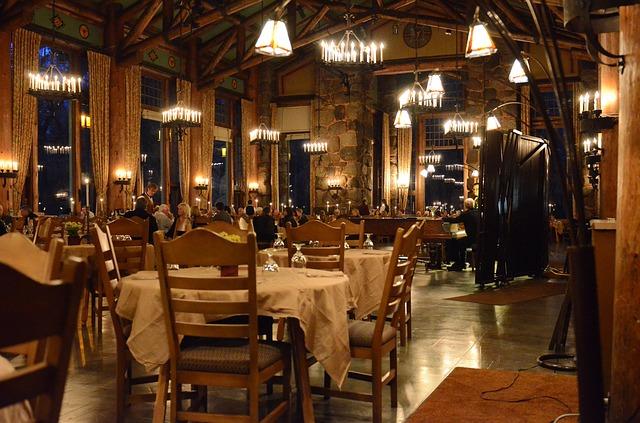 3 erros que podem levar seu restaurante à falência