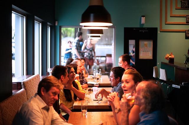 5 Ideias de Promoções Criativas Para Aumentar as Vendas do Seu Restaurante