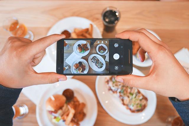 Como Divulgar Um Restaurante de Graça: Aprenda Aqui!