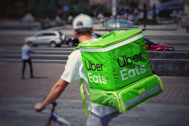 Como Cadastrar um Restaurante no Uber Eats: Descubra Aqui!