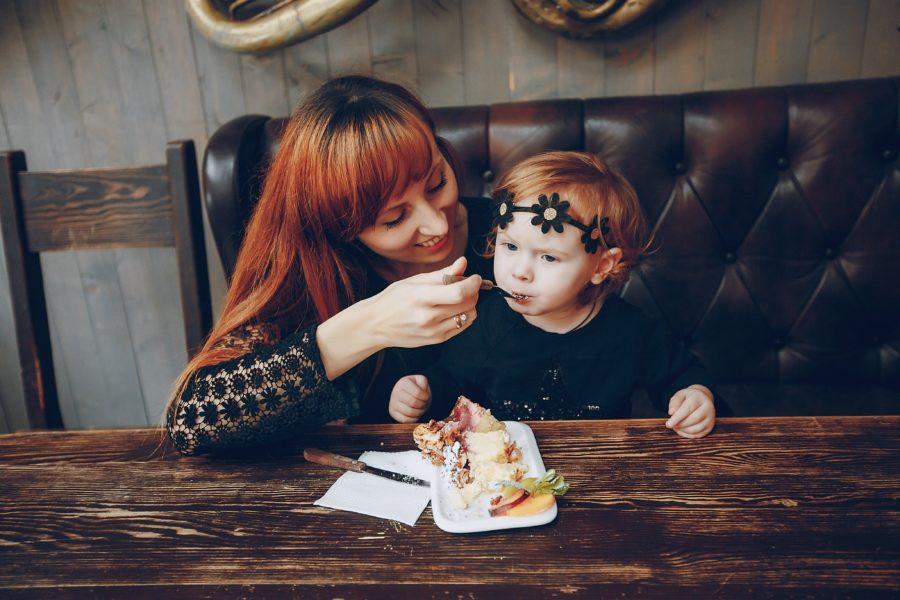 10 Dicas Para Aumentar o Faturamento De Um Restaurante no Dia das Mães