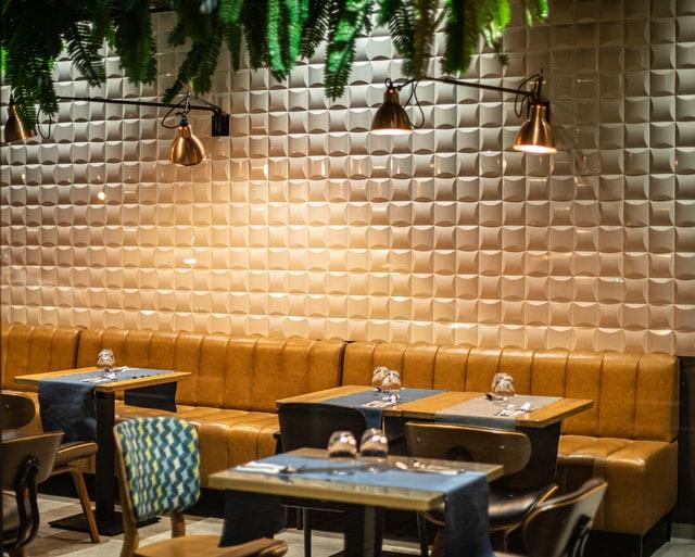 5 Estratégias Para Aumentar as Vendas de um Restaurante
