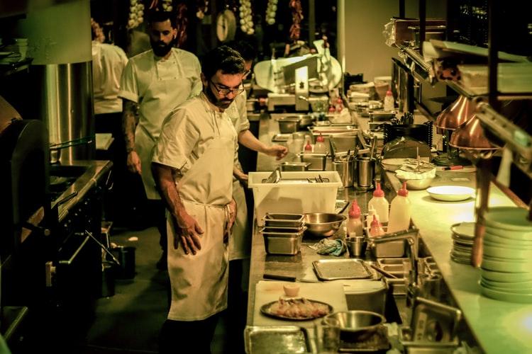 Como Criar Um Procedimento Operacional Padrão Para Restaurante