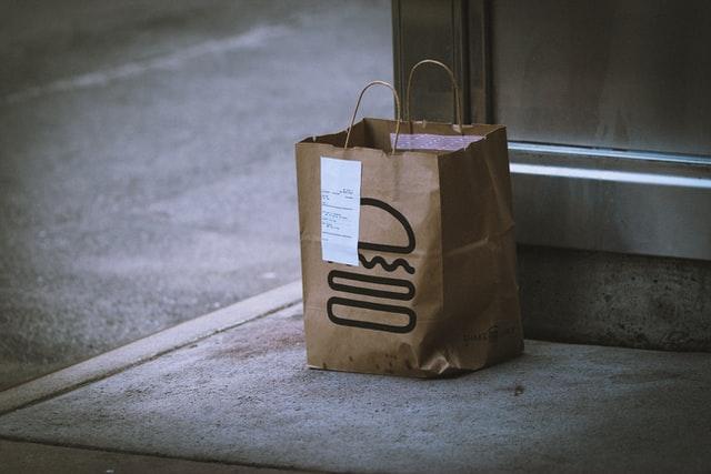 delivery-de-comida
