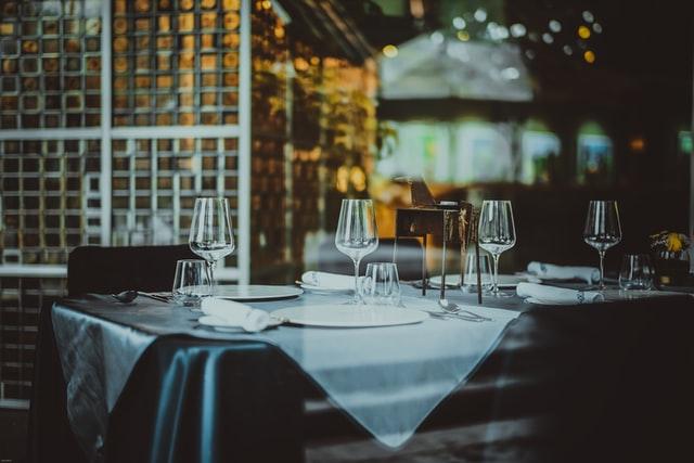 Quanto de Dinheiro eu Preciso Para Montar um Restaurante?