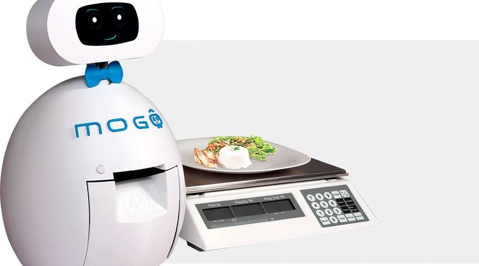 Tecnologia Para Restaurante: o Que Está Vindo e Você Precisa Conhecer