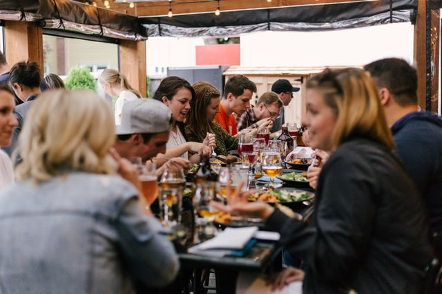 6 Dicas Para Aumentar a Fidelização de Clientes no Restaurante