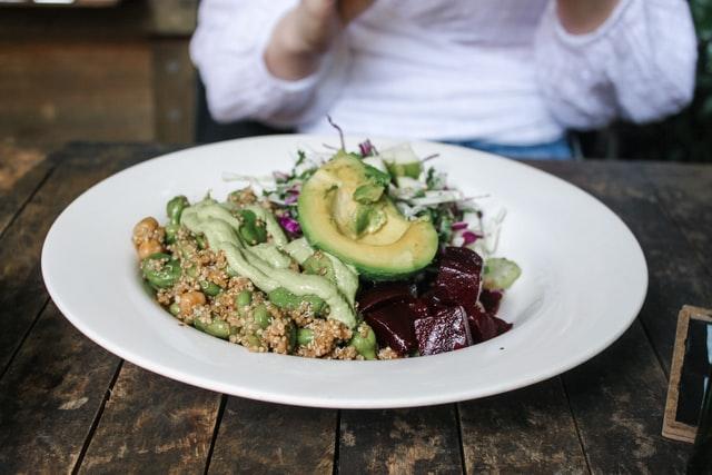 5 Dicas de Como Montar Um Restaurante Vegano