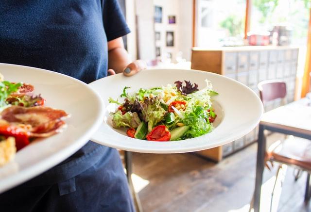 Valor x Preço: Aprenda a Diferença e Aumente as Vendas no Restaurante