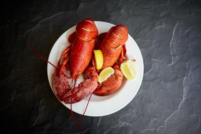 Dica Para Donos de Restaurante: Como Trabalhar Com Frutos do Mar