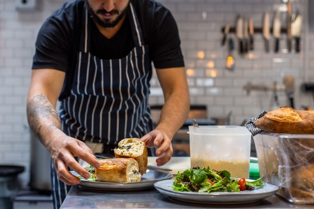 Dicas Para Donos de Restaurante: Como Otimizar o Tempo no Dia a Dia