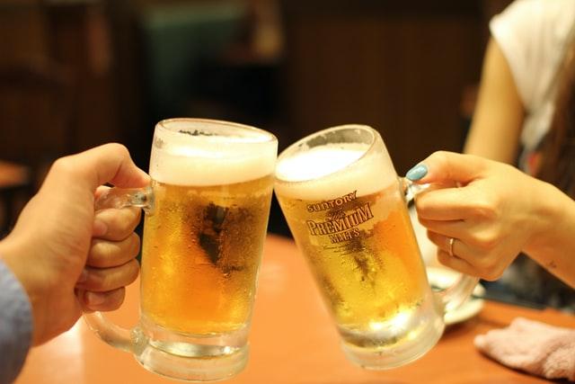 4 Dicas de Como Montar Um Pub: a 2ª é a Nossa Favorita!