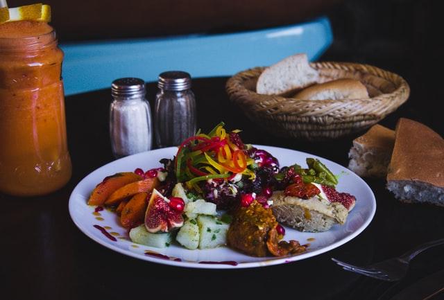 restaurante-mediterraneo