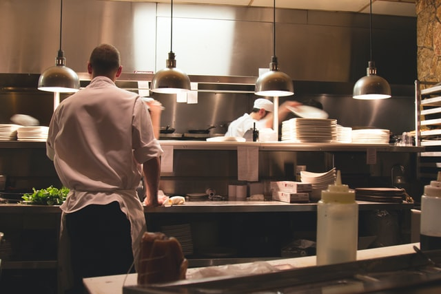 Saiba Tudo Sobre Ficha de Controle de Produção Para Restaurantes