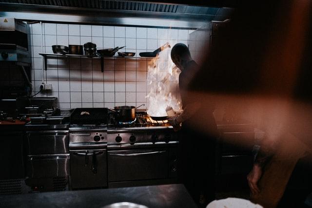 Utensílios Para Restaurante: Descubra o Que é Fundamental Para o Seu Negócio