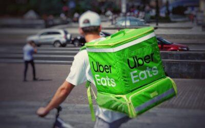 Saiba Aqui Tudo Sobre Aplicativos de Vendas Delivery Para Restaurante