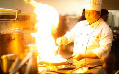 Como contratar sua equipe de cozinha: 5 dicas para não errar