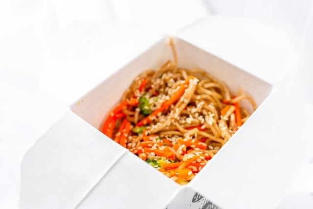 Delivery em Restaurante: 7 Dicas Para Fidelizar Seu Cliente