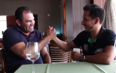 Entrevista com dono de restaurante: dicas de parceria para restaurantes a quilo