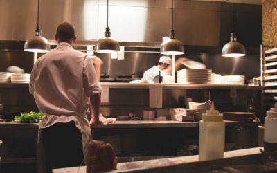 Tutorial: o que você precisa saber para criar uma Ficha de Controle de Produção para restaurantes