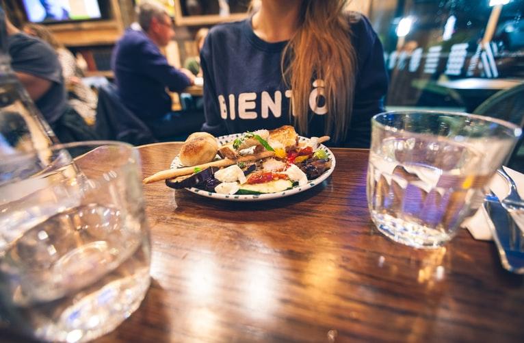 Água Grátis Para Fidelizar o Cliente do Restaurante: Saiba Mais Aqui!