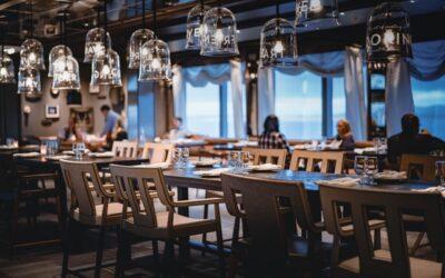 Use o Soft Opening e Diminua Erros na Abertura do Restaurante