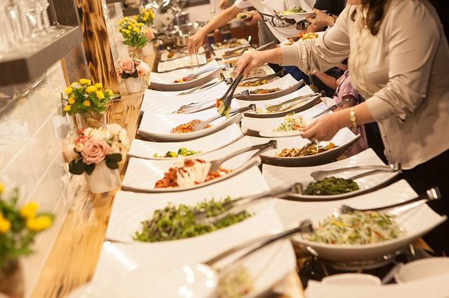 Dica: Como Aumentar o Ticket Médio de Um Restaurante Self-Service