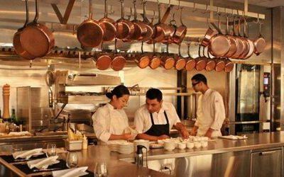 Utensílios para restaurante: descubra o que é fundamental para a operação do seu negócio