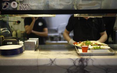 Visita Técnica em Restaurantes: por que você precisa fazer
