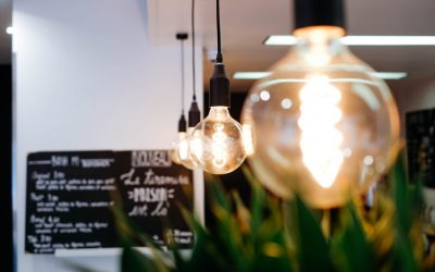 Como garantir Eficiência Energética para um restaurante